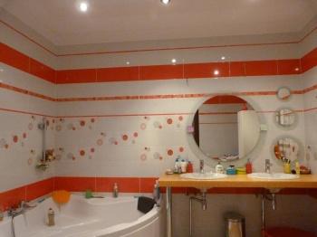 Продажа мн-к квартиры Ульянова-Ленина , 248.0 м² (миниатюра №3)