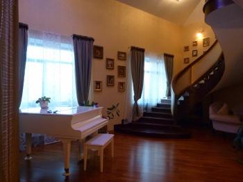 Продажа мн-к квартиры Ульянова-Ленина , 248.0 м² (миниатюра №6)