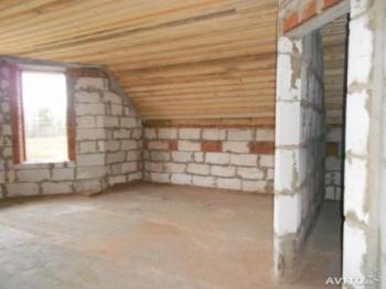 Продажа  дома , 300 м² (миниатюра №4)