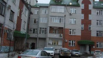 Продажа 4-к квартиры М.Салимжанова, д.15/8 в