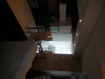 Продажа 3-к квартиры 2-ая Азинская, 1, 104 м² (миниатюра №4)