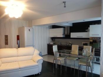 Продажа 3-к квартиры 2-ая Азинская, 1, 104 м² (миниатюра №2)