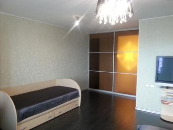 Продажа 3-к квартиры 2-ая Азинская, 1, 104 м² (миниатюра №9)
