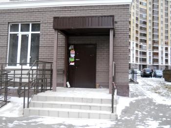 Аренда  офисно-торговые  Баки Урманче,1, 140.0 м² (миниатюра №3)
