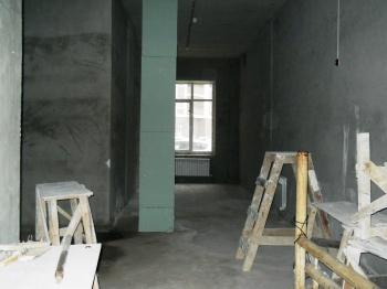 Аренда  офисно-торговые  Баки Урманче,1, 140.0 м² (миниатюра №5)
