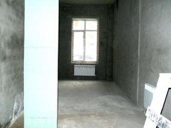 Аренда  офисно-торговые  Баки Урманче,1, 140.0 м² (миниатюра №4)