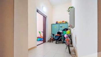 Продажа 1-к квартиры Центральная , 47.0 м² (миниатюра №3)
