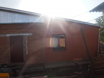 Продажа  дома , 60.0 м² (миниатюра №1)