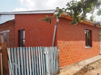 Продажа  дома , 60.0 м² (миниатюра №3)