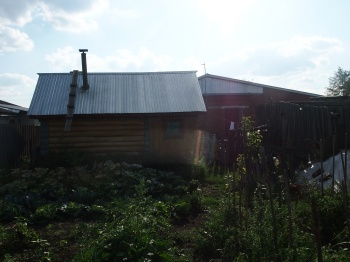 Продажа  дома , 60.0 м² (миниатюра №6)