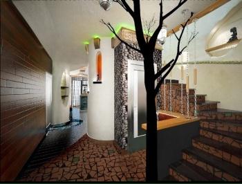 Продажа  дома Бирюсовая, 140.0 м² (миниатюра №3)