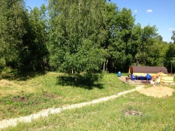 Продажа  дома Бирюсовая, 140.0 м² (миниатюра №4)