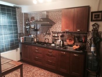 Продажа мн-к квартиры Четаева 13, 103.0 м² (миниатюра №1)