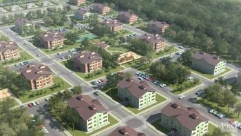 Продажа 1-к квартиры Центральная , 45.0 м² (миниатюра №4)