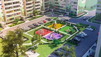Продажа 3-к квартиры пр.Строителей , 73.0 м² (миниатюра №3)