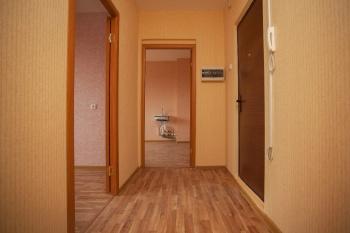 Продажа 3-к квартиры Позиция 16, 72 м² (миниатюра №1)