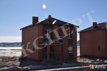 Продажа  дома Приволжская, 152.0 м² (миниатюра №2)