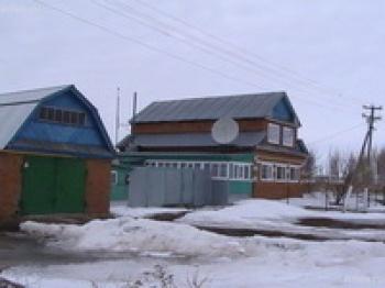 Продажа  дома Мелиораторов Камско-Устьинский район, 130.0 м² (миниатюра №2)