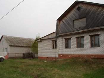 Продажа  дома Вишневая, 90 м² (миниатюра №1)