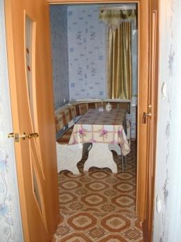 Продажа 1-к квартиры Ноксинский спуск, 28, 35 м² (миниатюра №6)