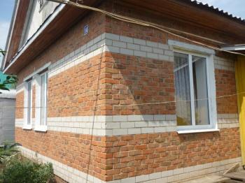 Продажа  дома Агидель, 40.0 м² (миниатюра №1)