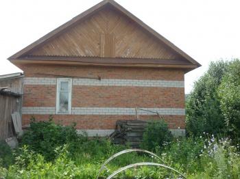 Продажа  дома Агидель, 40.0 м² (миниатюра №4)