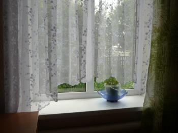 Продажа  дома Агидель, 40.0 м² (миниатюра №12)