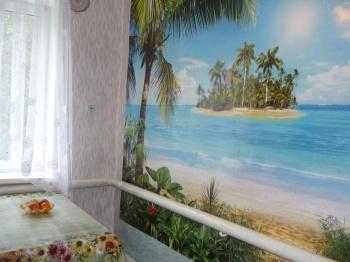 Продажа  дома Агидель, 40.0 м² (миниатюра №16)