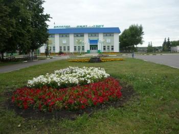 Продажа  дома Агидель, 40.0 м² (миниатюра №19)