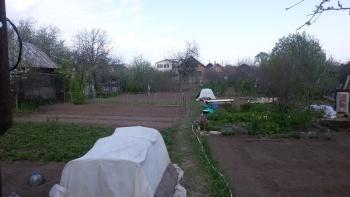 Продажа  участка Колхозная, 14.0 сот.  (миниатюра №1)