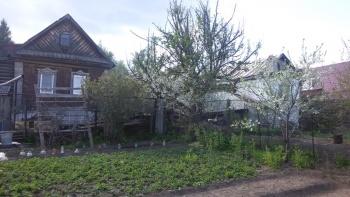 Продажа  участка Колхозная, 14.0 сот.  (миниатюра №3)