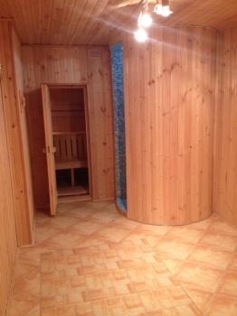 Продажа  дома Тер.база Отдыха Эдем, 180 м² (миниатюра №2)
