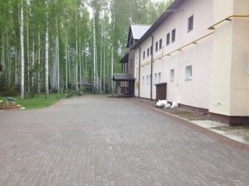 Продажа  дома Тер.база Отдыха Эдем, 180 м² (миниатюра №6)