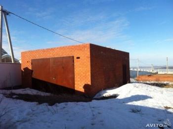 Продажа  дома Веденская Слобода, 0.0 м² (миниатюра №3)