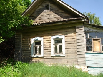 Продажа  участка Нагорная, 7 сот.  (миниатюра №6)