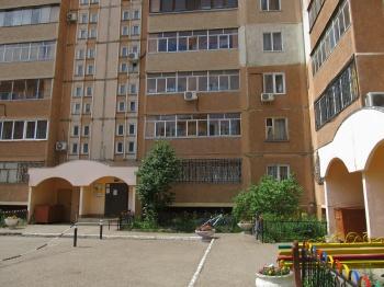 Продажа 3-к квартиры Амирхана, 5, 93.0 м² (миниатюра №20)