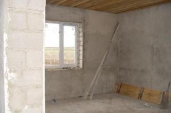 Продажа  дома Лебяжье Молодежная, 85.0 м² (миниатюра №3)