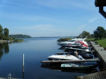 Продажа  дома Латвия(Рига), 930.0 м² (миниатюра №12)