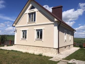Продажа  дома , 300.0 м² (миниатюра №2)