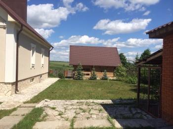 Продажа  дома , 300.0 м² (миниатюра №4)
