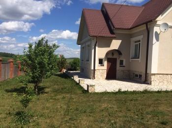 Продажа  дома , 300.0 м² (миниатюра №5)
