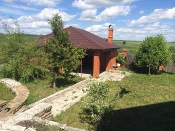 Продажа  дома , 300.0 м² (миниатюра №7)