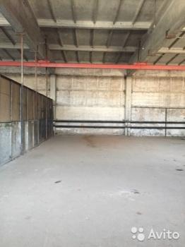 Аренда  склады, производства А.Кутуя,161, 216.0 м² (миниатюра №1)
