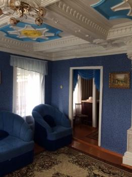 Продажа 2-к квартиры горького, д.34