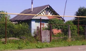 Продажа  дома Тимофеевка