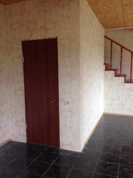 Продажа  дома Константиновка, ул. Лесная, 60.0 м² (миниатюра №3)