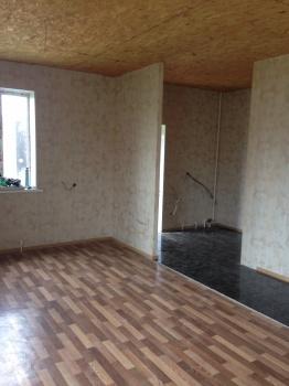 Продажа  дома Константиновка, ул. Лесная, 60.0 м² (миниатюра №5)