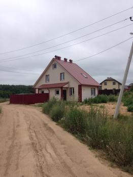 Продажа  дома Константиновка, ул. Лесная, 60.0 м² (миниатюра №6)
