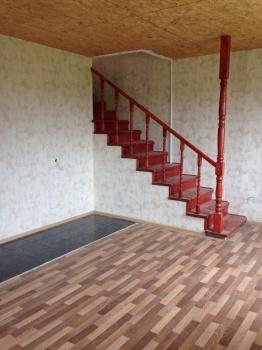 Продажа  дома Константиновка, ул. Лесная, 60.0 м² (миниатюра №10)