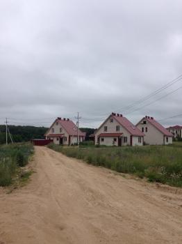 Продажа  дома Константиновка, ул. Лесная, 60.0 м² (миниатюра №13)